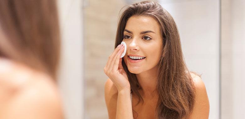 traitement-cicatrices-acne-montpellier-d