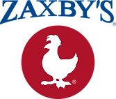 zaxbys.png