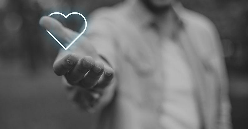 corevalue-Heart.jpg