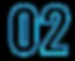 Screen%20Shot%202020-03-24%20at%203.25_e