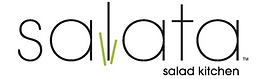 Salata-logo.png