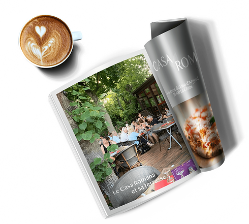 Magazine_CasaRomana*.png