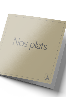 BL_CartePlats.png