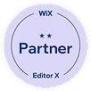 Pioneer - WixPartner.png