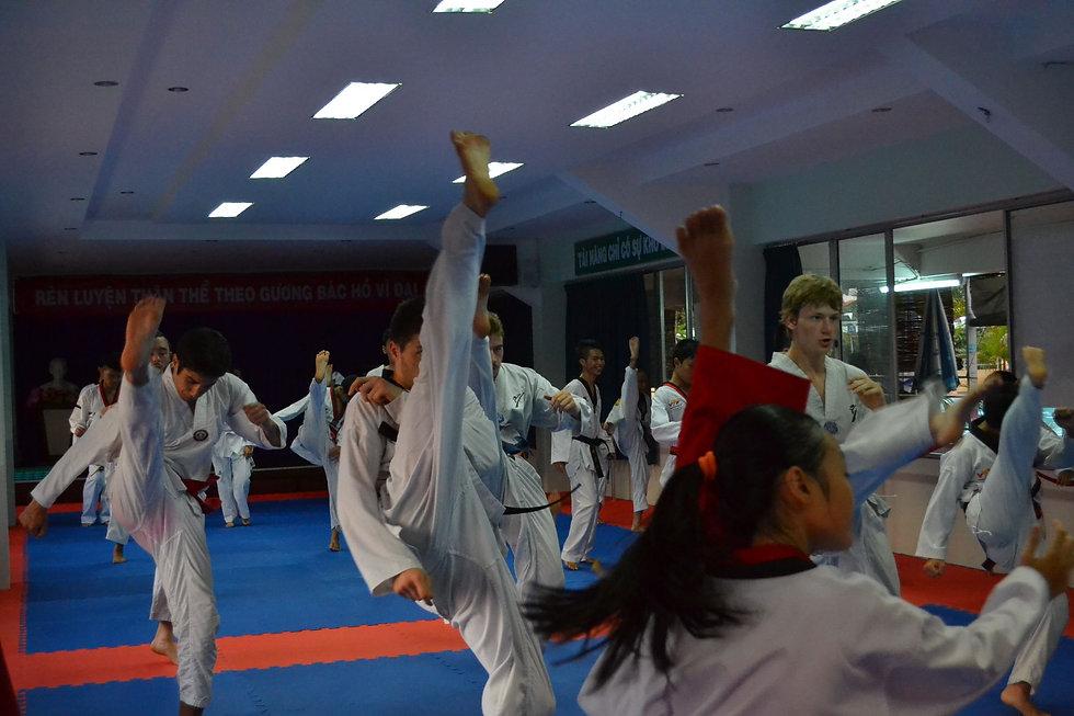 Photo#Taekwondo-entrainementadultes.jpg