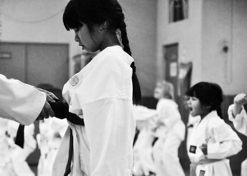 Photo#Taekwondo#coursenfants.jpg