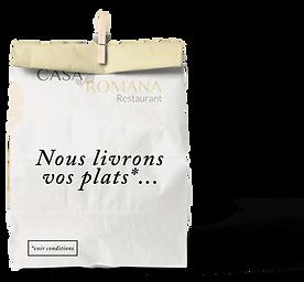Sachet-Livraison.png