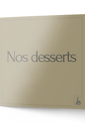 BL_CarteDesserts.png