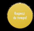 Bouton_GagnezduTemps.png