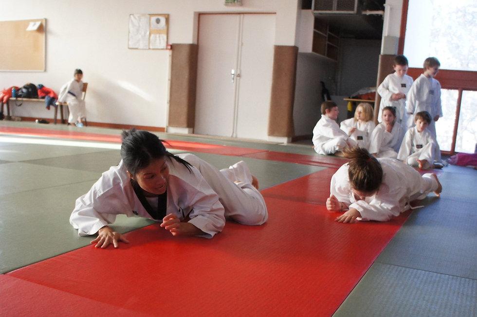 Photo#Taekwondo-Marie-Enfants.jpg