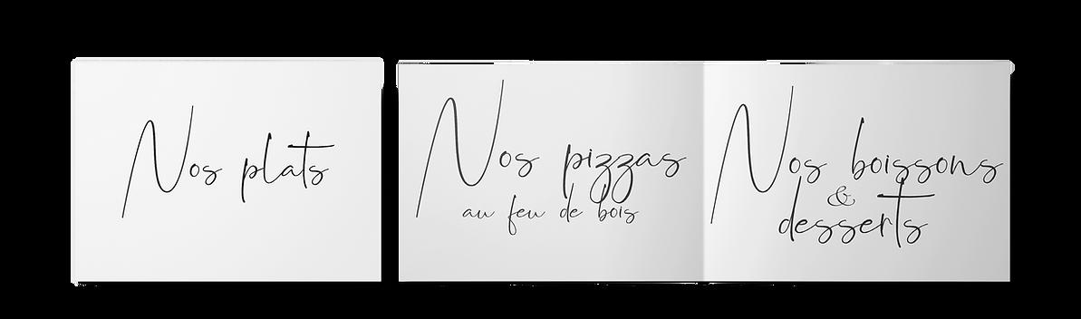 Nosplats#Pizzas#boisson.png
