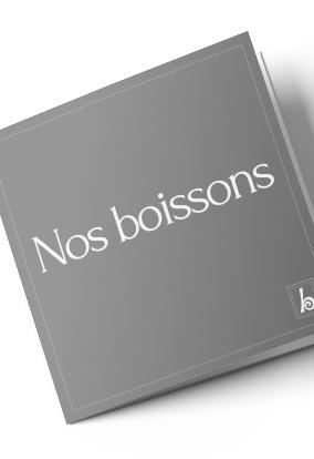 BL_CarteBooissons.png