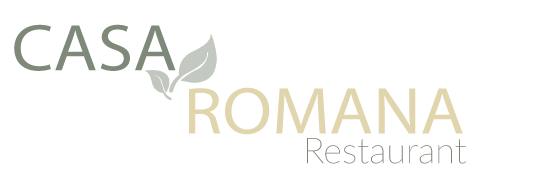 Logo_CasaRomana.png
