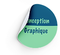 Bouton_ConceptionGraphique.png