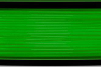 Jade Green ABS 1.75mm 1kg