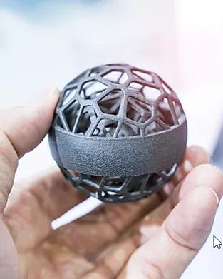 3D Printed Engineering Model.png