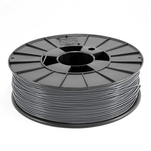 Grey PLA 1.75mm 1kg