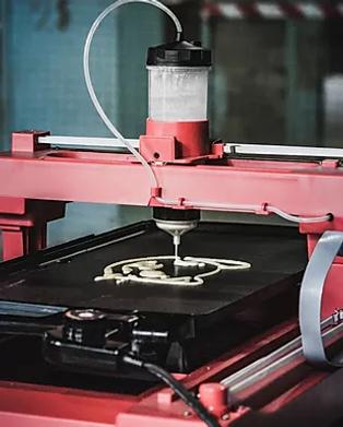 Food 3D printer making a pancake.png