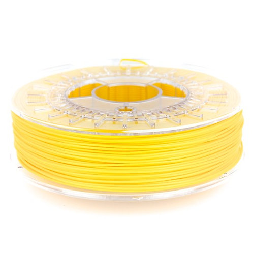 Signal Yellow PLA/PHA 1.75mm