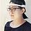 Thumbnail: Slim Frame Face Shield