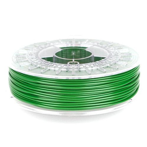 Leafy Green PLA/PHA 1.75mm