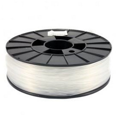 Transparent PLA 1.75mm 1kg
