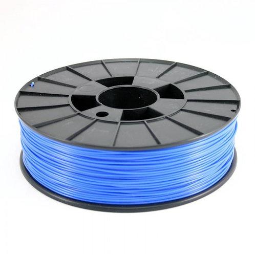 Blue PLA 1.75mm 1kg