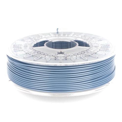 Blue Grey PLA/PHA 1.75mm