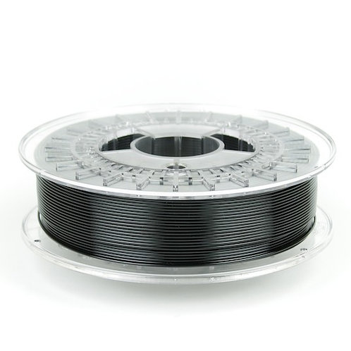 ColorFabb XT Black 1.75mm