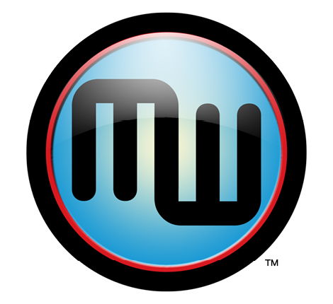 Mb-makerware-product-1.png