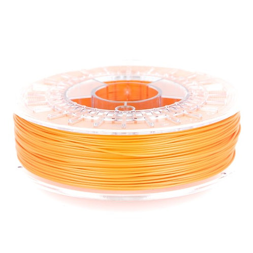 Dutch Orange PLA/PHA 1.75mm