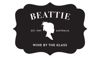 Beattie Wine