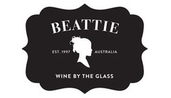 Beattie Wine