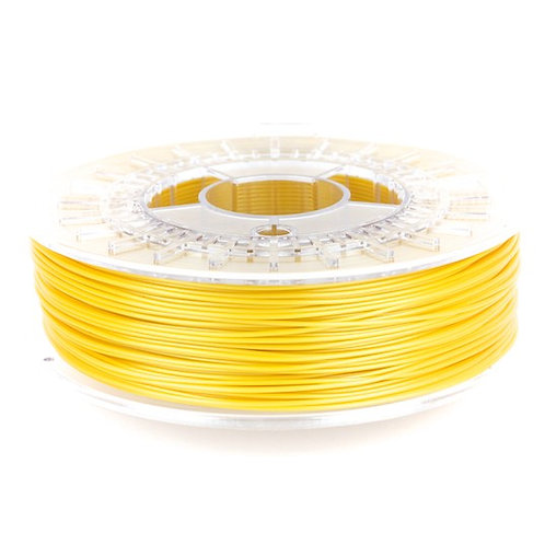 Olympic Gold PLA/PHA 1.75mm