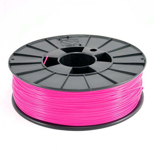 Pink PLA 1.75mm 1kg