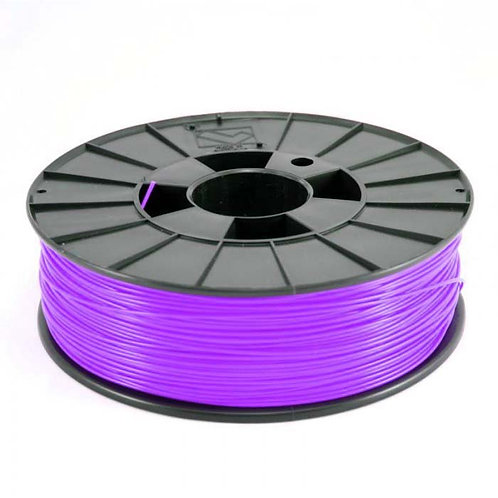 Purple PLA 1.75mm 1kg