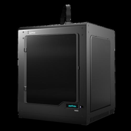 Zortrax M300 + 10x FILAMENT