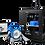 Thumbnail: Zortax M200 + 5x FILAMENTS