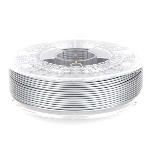 Shining Silver PLA/PHA 1.75mm