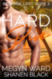 Hard Dive2.jpg
