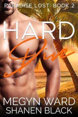 Hard Dive2