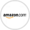 featured-image-amazon.png