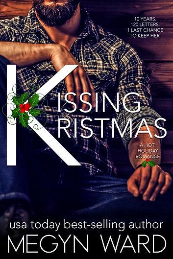 kissing kristmas cover.jpg