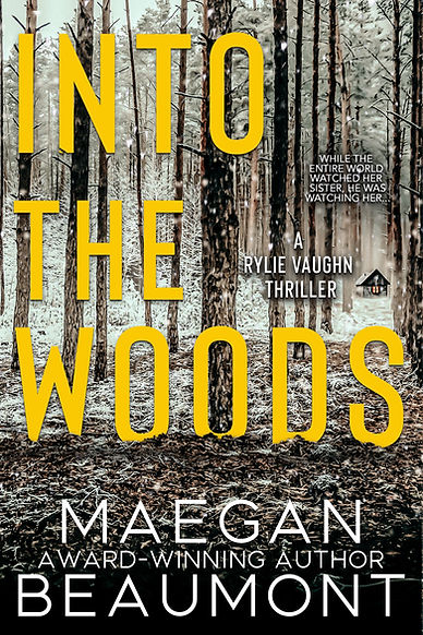 INTO THE WOODS KINDLE 2.jpg
