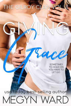 Giving-Grace-Generic