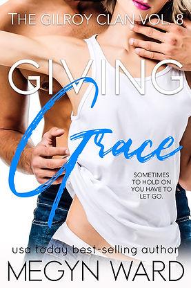Giving-Grace-Generic.jpg