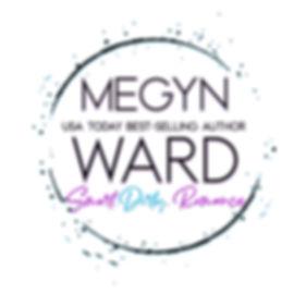MEGYN WARD CIRCLE LOGO.jpg