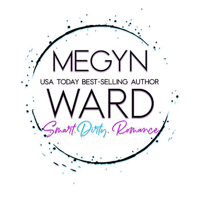 MEGYN WARD CIRCLE LOGO.jpg