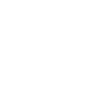 ADH Web Design Logo White Transparent.pn