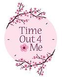 TimeOut4Me Logo